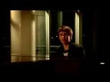 Андрей Губин feat. Краски - Те кто любит песня HD клип группа певец наши русские хиты 90-х 2000-х