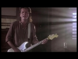 Icehouse - No Promises (1986)