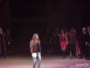 Рок-опера «Иисус Христос - суперзвезда»
