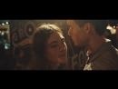 Jah Khalib – А я её Клип HD