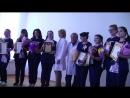конкурс медсестер 2018