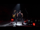 METALLICA: War Pigs Jam (Live in Birmingham, 3010-2017)