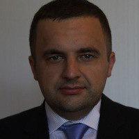 Алексей Мироносицкий