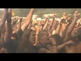 diamond_head_feat_jess_cox-am_i_evil_(live_wacken)-dvdrip-x264-2003-srp