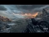 Пасхалка с перезарядкой пулемёта LMG 08 в виде звука музыкальной шкатулки в Battlefield 1.