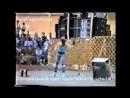 Игорь Тальков Гастрольный тур с театром Аллы Борисовны Пугачёвой от 20 21 августа 1988 г