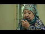 Vohid Abdulhakim - Ona faryodi _ Вохид Абдулхаким - Она фарёди.mp4