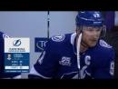 NHL-MTL@TBL