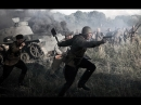 Брестская крепость (2010) BDRip 1080p [ Feokino]