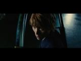BLEACH | Блич - трейлер лайв-экшн фильма.