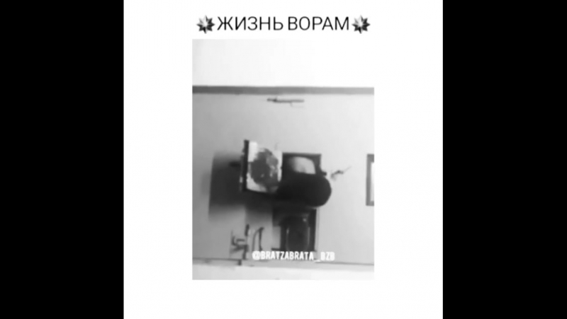 Bratzabrata_bzbBdr-EB8jQw5.mp4