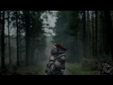 Nikos Kaponis - Better Future (Nu Gianni Remix) (https://vk.com/vidchelny)