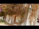 Отель Одиссей Резорт СПА-классный отель и место самое экологически чистое