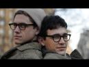 HD Вопль (Аллен Гинзберг) Howl (2010, США) Роб Эпштейн, Джеффри Фридман (экспериментальный)