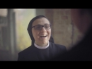 Patric Scott Sister Suor Cristina - Hallelujah (Official Music Video)