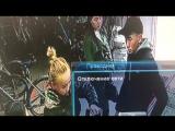Две женщины украли два велосипеда с проката