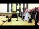 أجمل التلاوات للقارئ الشيخ محمد اللحيدان 15