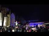 Православна Нова Година, Херцег Нови 13-14/01/2018