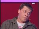 Comedy Club Камеди Клаб: Секс с Антоном Павловичем Чеховым (Гарик Бульдог Харламов, Тимур Каштан Батрутдинов, писатели, поэты)