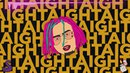 Aight Lil Pump x Smokepurpp Type Beat 2018 Trap Instrumental