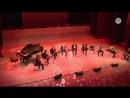 Jivan Gasparyan Gladiator Theme, 65 Years on Stage - Live in Concert - 2011