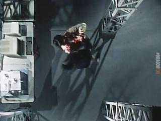 [dragonfox] Chōjin Sentai Jetman - 43 (RUSUB)