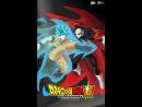 Goku Vs Jiren「AMV」  dragon ball super