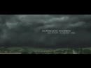 Ограбление в ураган фильм 2018 сша