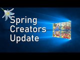 Microsoft лишает сборку Windows 10 Build 17133 статуса RTM