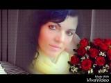 НЕ ЖАЛЕЙТЕ МЕНЯ.....сл.Алёны Васильченко...муз и исп .Светланы Писаренко .mp3