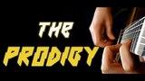 The Prodigy - Firestarter, Breathe,Voodoo People, Omen,Smack my Bitch up