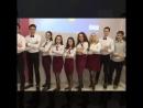 Семинар в рамках полигона по специальности Право и социальная обеспеченность 2018