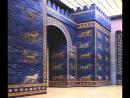 Как создавались империи: Вавилон  Bābili