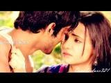Arnav Khushi VM - Yeh Haath Hum Na Chorenge [WATCH IN HD!]