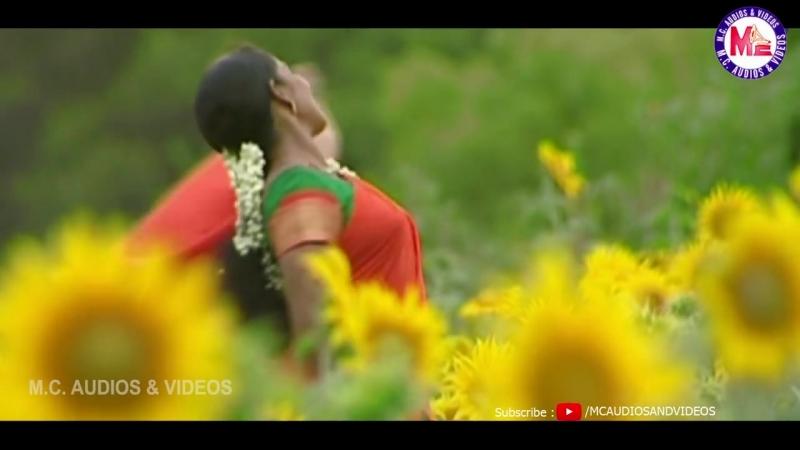 Vel Vel _ Full HD video Jukebox _ hindu devotional video songs malayalam _ sree murugan songs