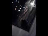 Настя Любимова - Live