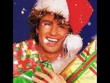 Last Christmas исполнился 31 год?
