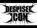 Despised Icon - The Ills of Modern Man [Drum Cover]