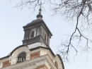 10 летие возрождения римско католического прихода города Кирова Вятки