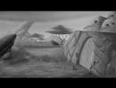 Бандит-Тимон и Свободовец-Пумба - RYTP