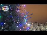 Новогодняя ночь на площади - 01.01.2018_02