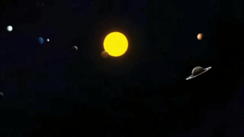 Балаларға Жер туралы_ Балаларға арналған астрономия