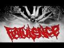 FLATULENCE -Deprecated Ways Of Corpse Disposal 2018 фан видео