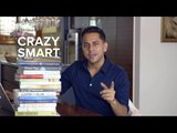 How To Instantly Become Crazy Smart & Create Google For Your Brain | Vishen Lakhiani