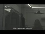 Зоркий - Девочка (feat. Jolie Alien)
