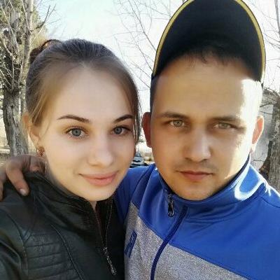 Ленар Шигабиев