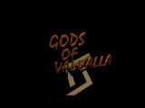 ИНТРО клана GODS OF VALHALLA