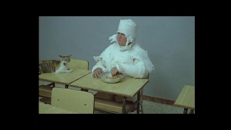 LA_GUERRA_DE_LOS_NIÑOS__1980.mp4