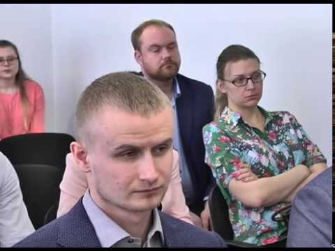Дублер главы - Куликов Андрей Валерьевич