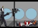 Cartoon_600.mp4